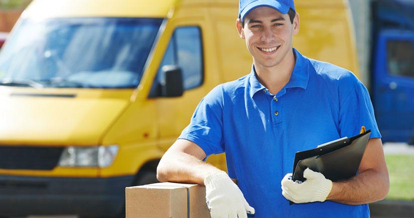ธุรกิจด้านการขนส่ง